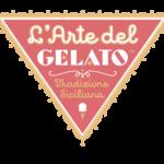 ArteDelGelato
