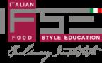 logo_ifse-e1475768725312