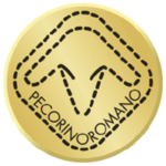 pecorino-romano-logo