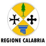 regione-Calabria
