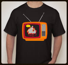 Brindiamo! T-Shirt